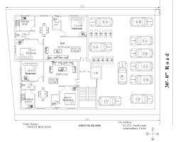 floor plan financing for car dealers 100 auto dealer floor plan 16 auto floor plan companies