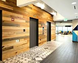 kitchen feature wall paint ideas feature wall ideas wood feature wall wood feature walls reclaimed