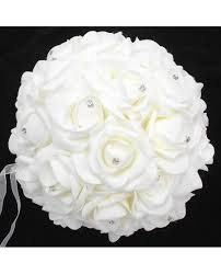 Pomander Balls Pomanders And Kissing Ball Bouquets