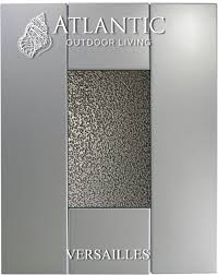 Stainless Steel Doors Outdoor Kitchens - outdoor kitchen stainless steel doors by atlantic
