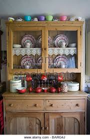 welsh dresser stock photos u0026 welsh dresser stock images alamy
