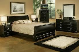 mattress sale sale beautiful queen mattress sets sale mattress