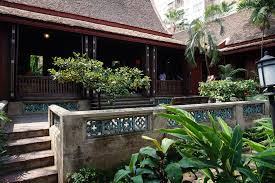 Esszimmer Duden Tag 61 Bangkok Rori U0027s Blog
