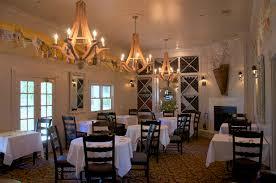 farmhouse inn forestville ca u2013 no ordinary resort