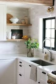 custom kitchen cabinets made to order how to buy ready made kitchen cabinets and make them look custom