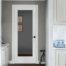 home depot white interior doors bedroom doors white modern room doors modern bedroom doors with