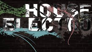 electro house music wallpapers wallpaper cave epic car
