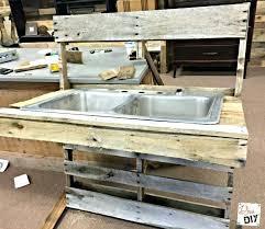 backyard gear outdoor sink outdoor sink how to make an designs backyard gear water outdoor sink