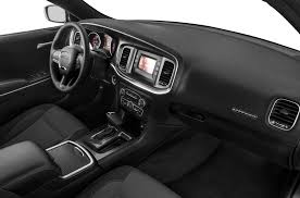 dodge charger rear wheel drive 2016 dodge charger price photos reviews features