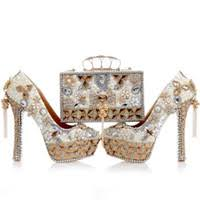 wedding shoes and bags matching shoes and bags buy matching shoes and bags at wholesale