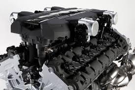 lamborghini aventador spec lamborghini lp 700 4 aventador assembly autos car