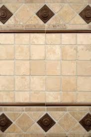 kitchen travertine backsplash home goods durango travertine backsplash tile make your kitchen