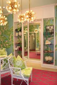 Home Decor Stores Naples Fl Best 25 Lilly Pulitzer Stores Ideas On Pinterest Lilly Pulitzer
