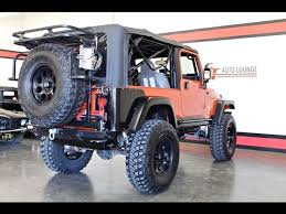 2006 jeep wrangler rubicon unlimited for sale best 25 2006 jeep wrangler unlimited ideas on 2006