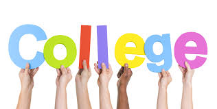 national campaign helps more seniors apply to college the common