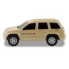 jeep cherokee toy all things jeep jeep grand cherokee die cast model 1 64