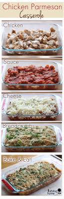 best 25 meals ideas on meals for large groups