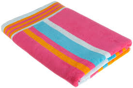 towel clipart clipground