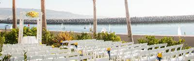 redondo beach wedding hermosa beach wedding portofino hotel