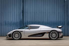future koenigsegg photos this koenigsegg is faster than your car wsj