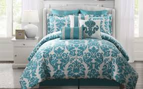 bedding set 2 stunning luxury bedding sets on sale image of red