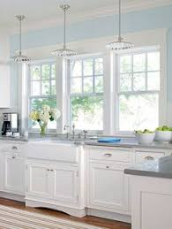 PENDANT LIGHTS AND SCONCES Pendant Lighting Pendants And Lights - Kitchen sink windows