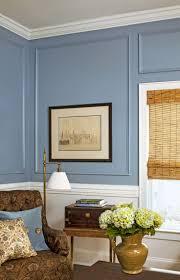 best 25 bedroom paint ideas on pinterest girls bedroom