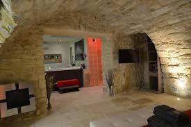 chambre d hotes avec privatif location avec les nuits envoutées chambre d hote avec spa