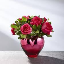 seattle florists seattle florist flower delivery by florist