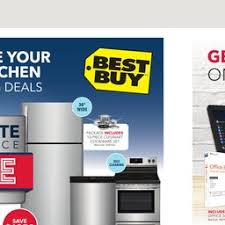 best buy richmond ca black friday deals best buy ultimate appliance sale oct 13 to oct 19
