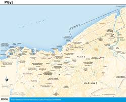 La Airport Map Maps Of Cuba And Havana Printable Travel Maps From Moon Guides