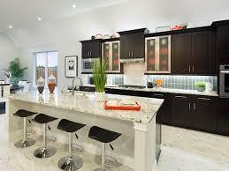 kitchen cabinet designer houston design inspiration home design and decorating ideas