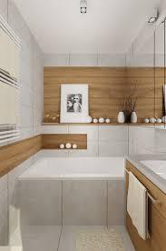 kleines bad fliesen naturfarben ideen geräumiges kleines bad fliesen naturfarben mobilier