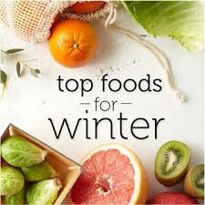 10 power foods you should eat this winter diabetic living