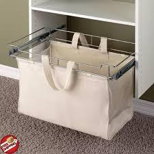laundry divider hamper hamper closet system steel laundry storage organizer sorter basket
