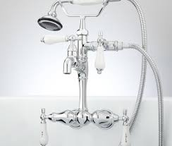shower amiable shower tub faucet noise gripping tub shower