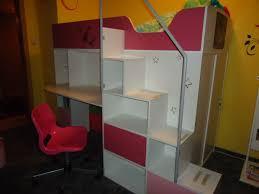 hochbett jugendzimmer gebraucht jugendzimmer kinderzimmer hochbett schrank in 06774