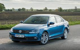 volkswagen new car volkswagen jetta review carzone new car review