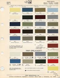 1969 buick engine paint colors 1969 engine problems and solutions
