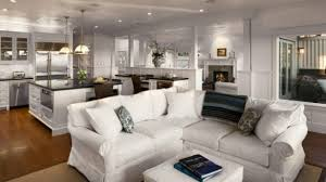 wonderful white top living room white leather sectional sofa