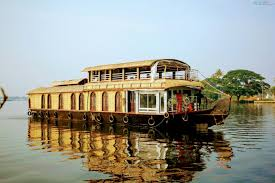 5 Bedroom Houseboat Alappuzha Houseboat Rates For One Day Alleppey Houseboat Club
