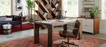 Home Furniture Design Images Home Office Furniture And Office Accessories Cb2