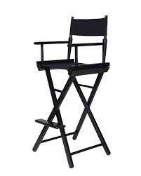 Directors Folding Chair Furniture Exciting Purple And White Directors Chair Replacement