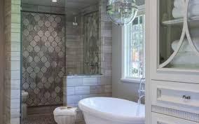traditional bathroom design ideas bathroom design ideas for small bathrooms at home design ideas