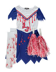 asda childrens halloween costumes last minute halloween costume ideas u2013 fayette maruelle