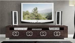 Tv Set Furniture V Modern Furniture Tv Stand Wall Unit