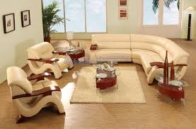 Modern Line Furniture by 2017 Latest Coffee Table For Sectional Sofa