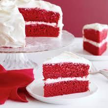 vegan cake vegan chocolate cake healthy cakes vegan divas