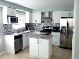 kitchen microwave ideas tall kitchen microwave cabinet tall kitchen base cabinets upper