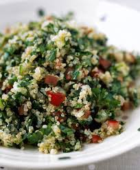 thanksgiving quinoa recipes easy quinoa recipes vegetarian vegan and gluten free